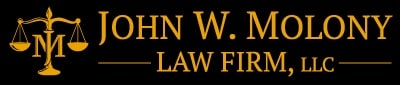 John W. Molony Law Firm, LLC