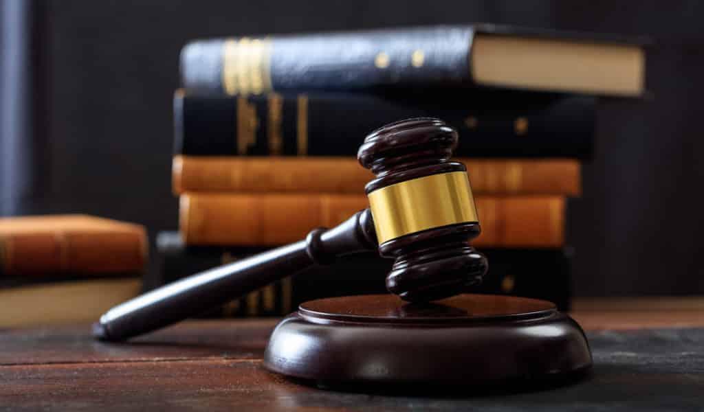 Summerville Criminal Lawyer