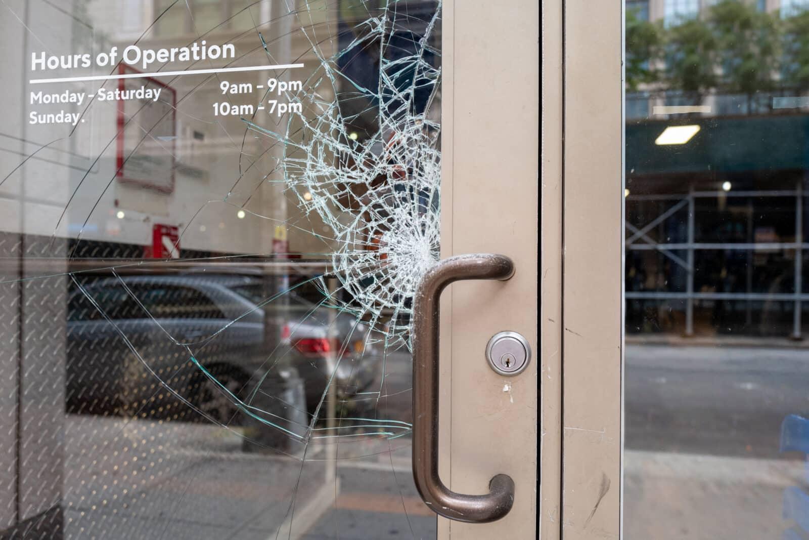 Charleston Malicious Injury To Property Lawyer